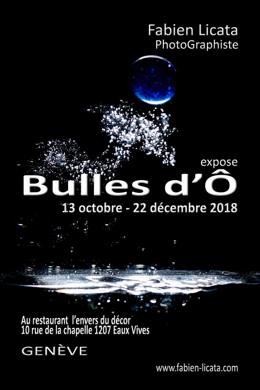 Expo-Bulles-do_web