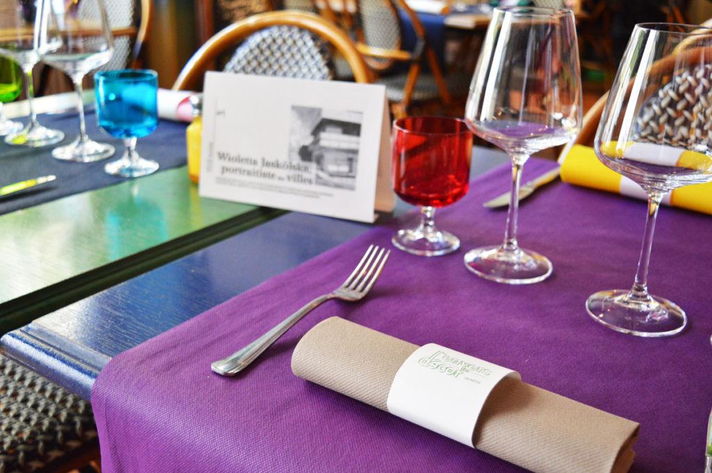 restaurant athypique geneve