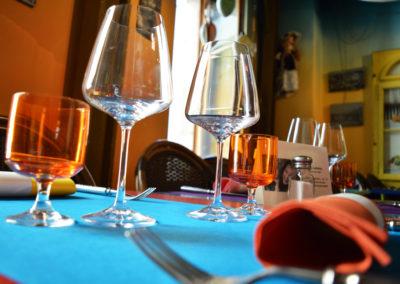 restaurant cuisine fine geneve
