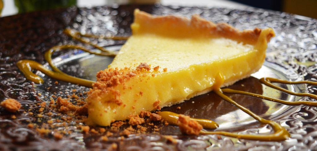 restaurant cuisine francaise geneve