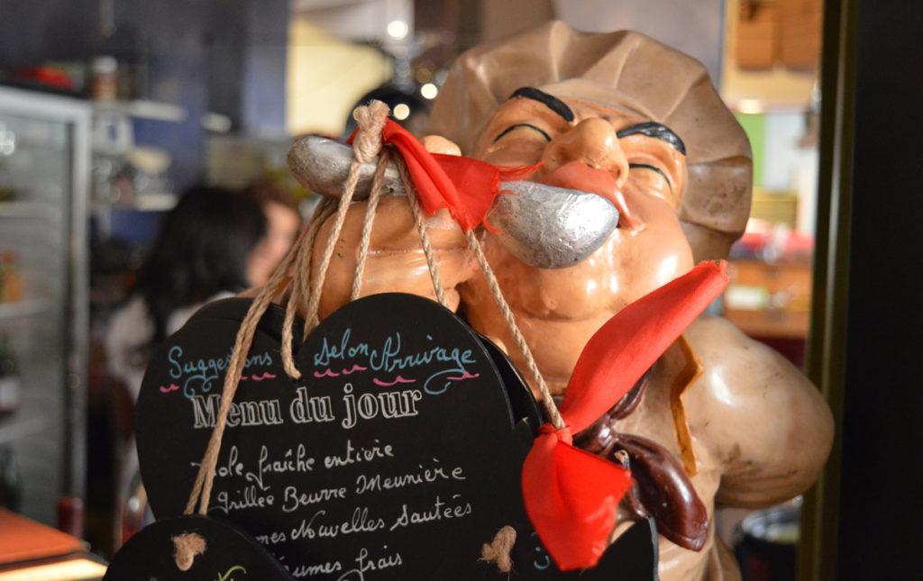 restaurant francais traditionnel geneve