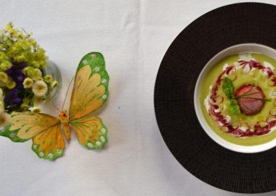 restaurant geneve cuisine fraiche produits locaux