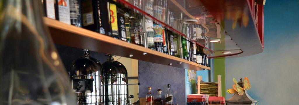 restaurant terrasse ombragee geneve